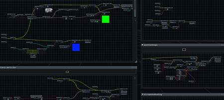 layerLayoutsVisualScripting cropped