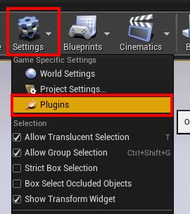 pluginsSettings