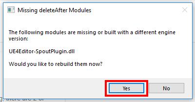 rebuildingSpoutPlugin