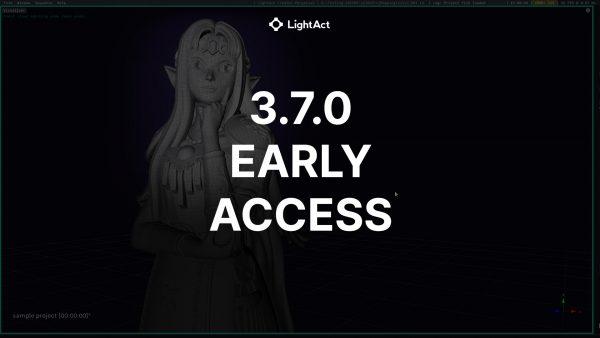 earlyAccess-noButton