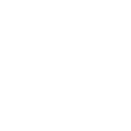 Epic_MegaGrants_Recipient_logo-256px