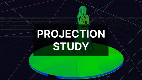 210211-projectionStudy