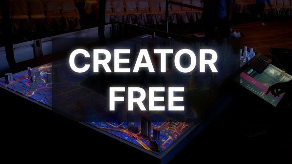 210216-creatorFree