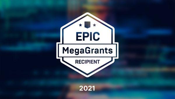 200805-megaGrant-1280x720