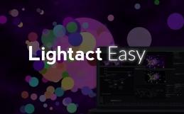 Lightact Easy