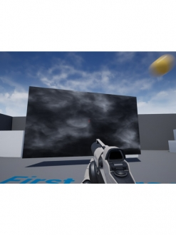 Unreal Engine Integration Sample Projects