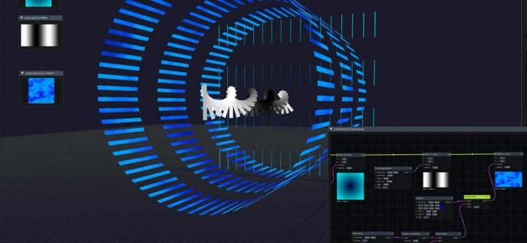 Lightact v3.1.1