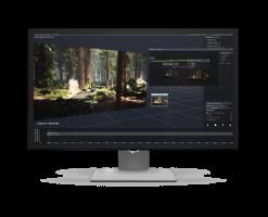 Lightact Pro 2 x 4K