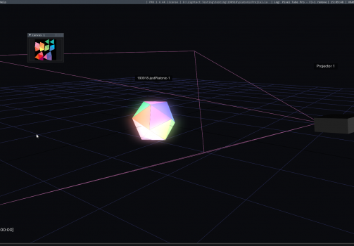 Lightact v3.2.3 is released!