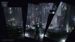 Media Server for Unreal Engine | Lightact
