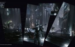 Advanced Unreal Engine Integration Tutorials